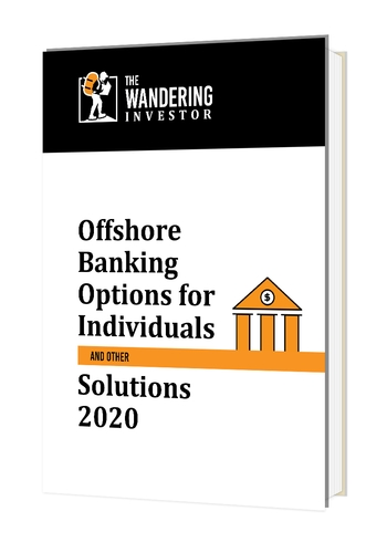 3d cover offshore banking options for individuals and other solutions 2020 low res