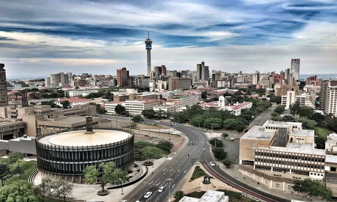 9 Reasons why the economy in South Africa is on the verge of a crash