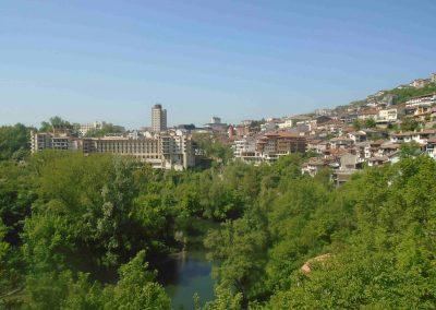 Real Estate Investment Bulgaria