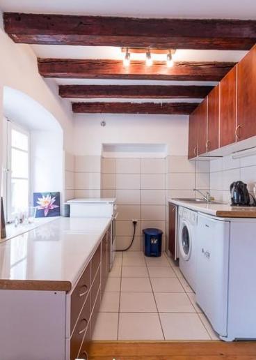 Kotor Real Estate Investment
