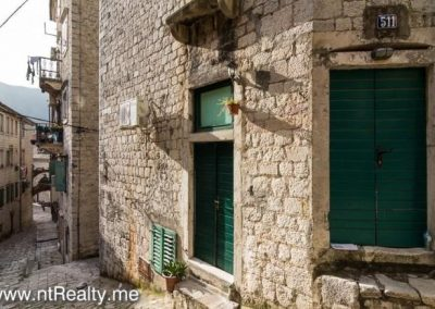 Kotor Real Estate Investment