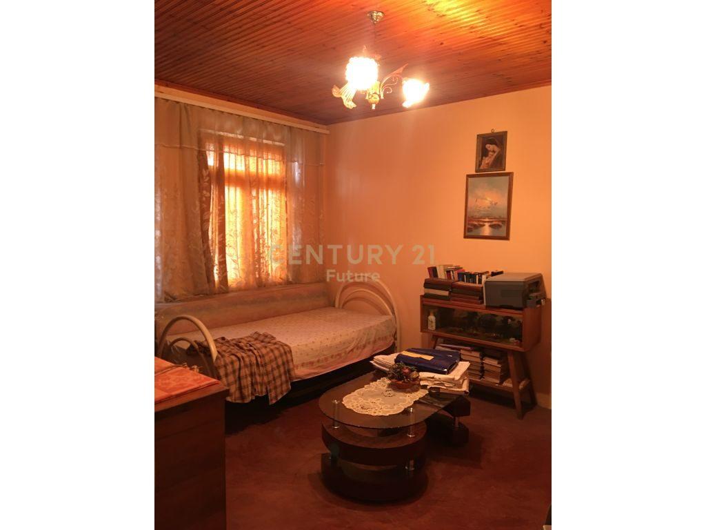 real estate investment shkoder albania