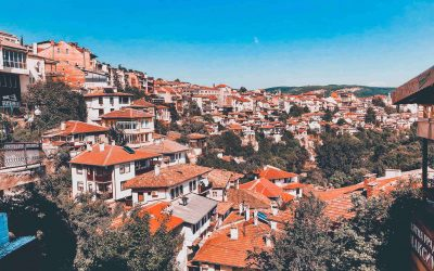 A case study of a Real Estate Investment in Bulgaria