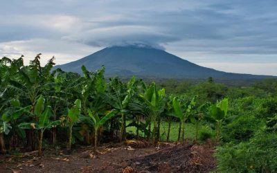 Is Nicaragua a Worthy Investment Destination?
